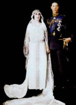 pictures of royal wedding dresses. Royal Wedding Gowns