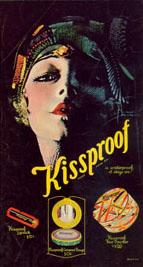 1920s Makeup Ads 47635 Loadtve - 1920s-makeup-ads